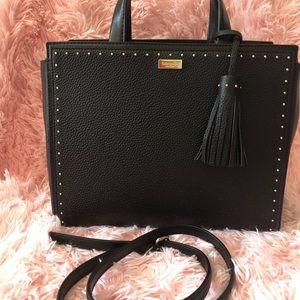 🆕 Kate spade♠️ Anna  purse